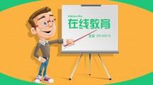 """大平台之外的出路——在线教育创业经验谈(""""老魏说""""在线教育沙龙北京站总结)"""