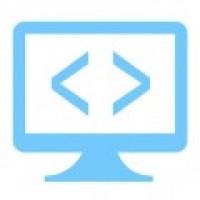 ES云平台开发者社区