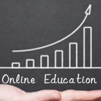 在线教育频道